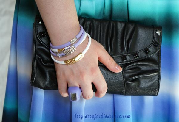 bracciali-tendenza-2013