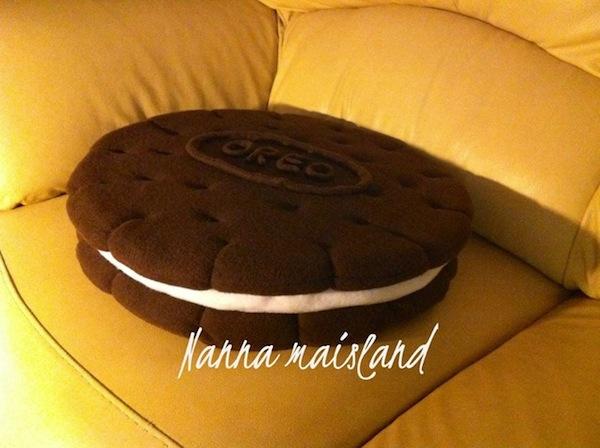 cuscino-biscotto-nanna-maisland