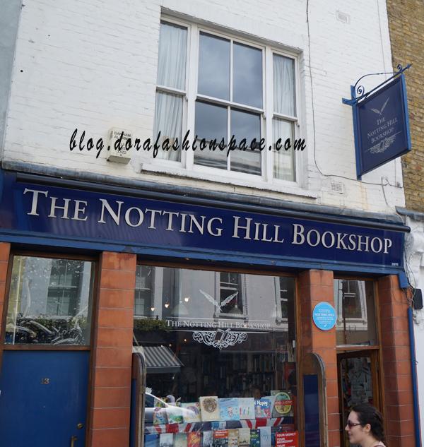 dove-trovare-libreria-film-notting-hill