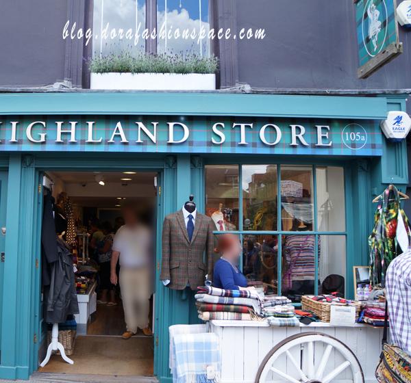 highland-store