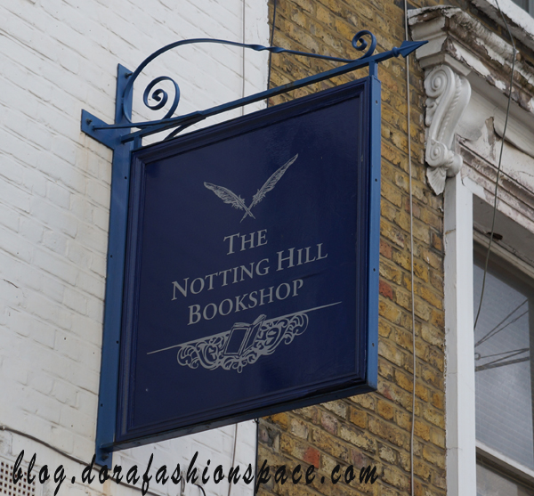 libreria-notting-hill