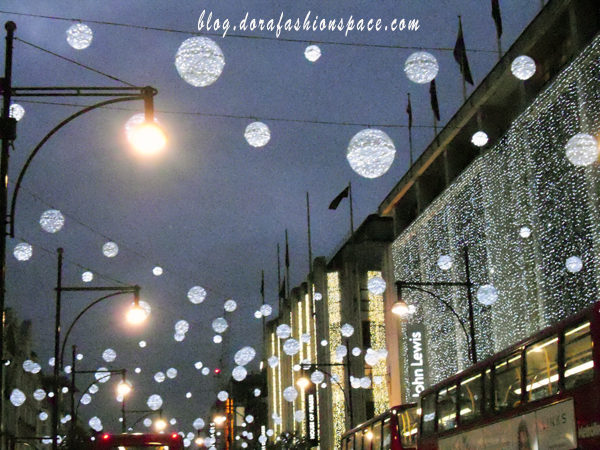 luci-natale-oxford-street