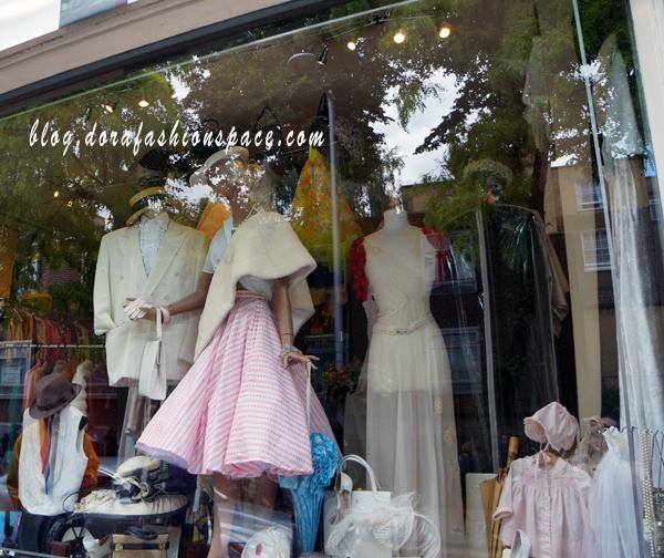 negozi-vintage-londra