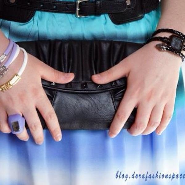 outfit-blu-e-nero