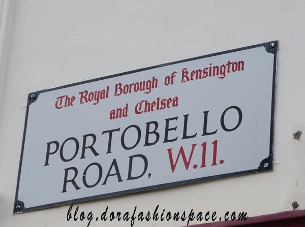 portobello-road