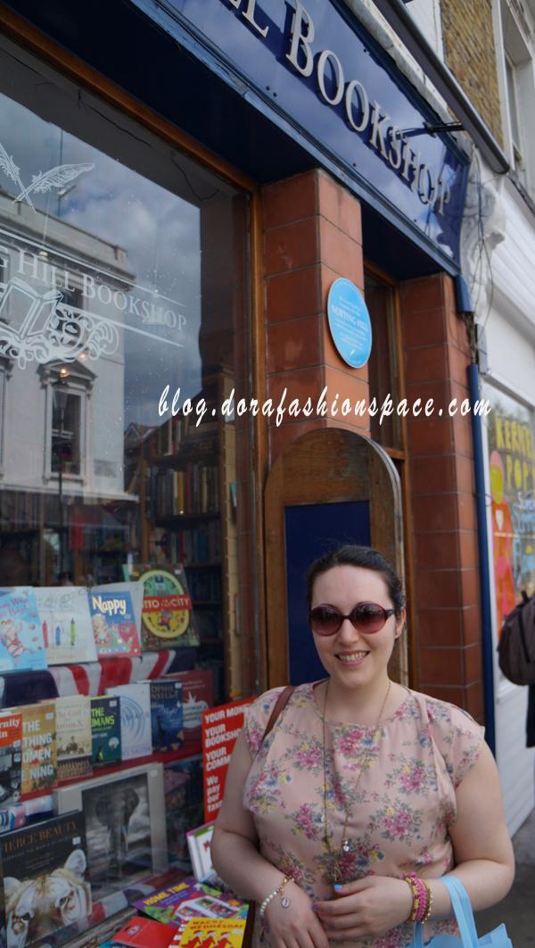 the-notting-hill-bookshop