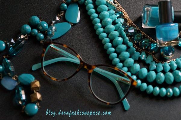 trendy-glasses