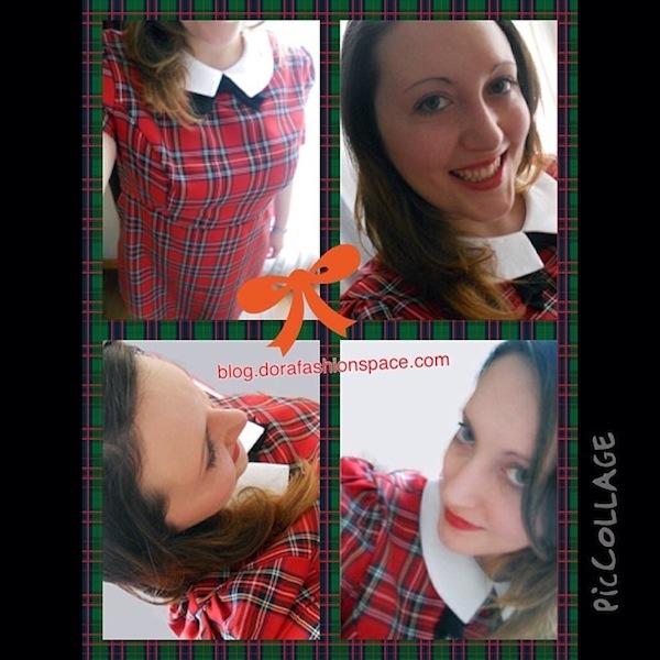 app-collage-foto