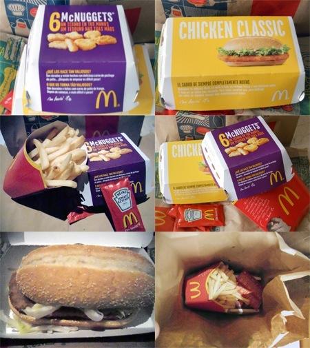 chicken-classic