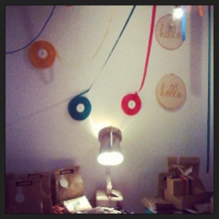 decorazioni-natalizie-per-casa