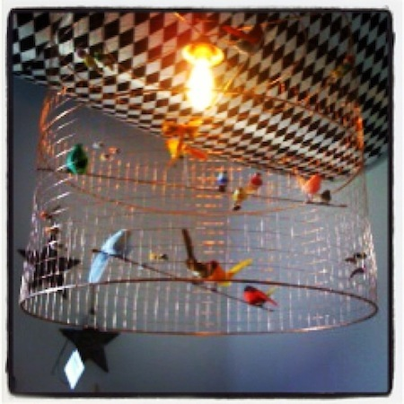 gabbia-uccellini-decorazione