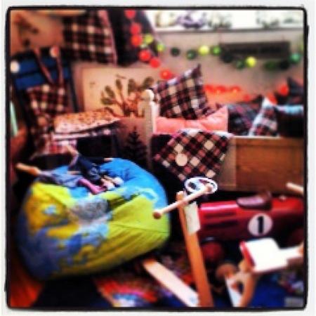idee-regalo-bambini