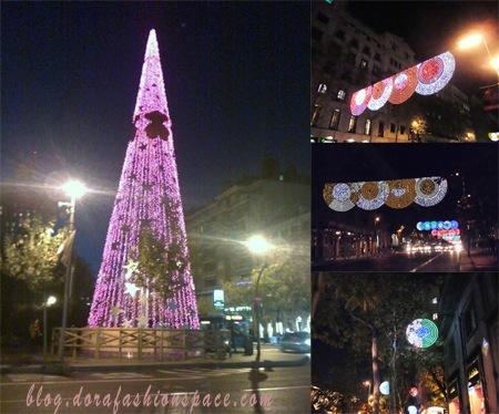 navidad-en-madrid-serrano