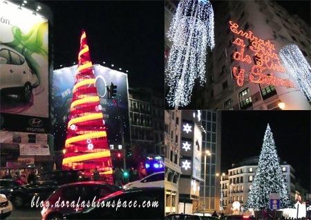navidad-madrid-2013