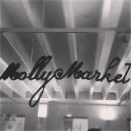 resumen-molly-market-2013
