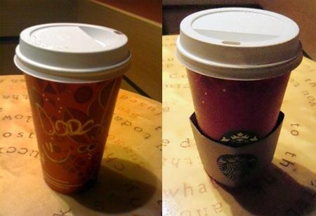 starbucks-hot-chocolate