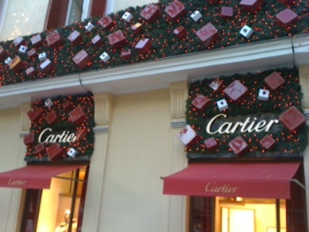 vetrina-cartier-natale