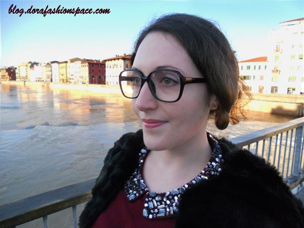 vestido-cuello-joyas
