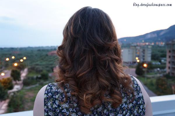effetto-sunshine-sui-capelli