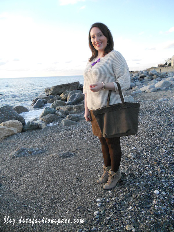 Winter-Seaside-Outfit