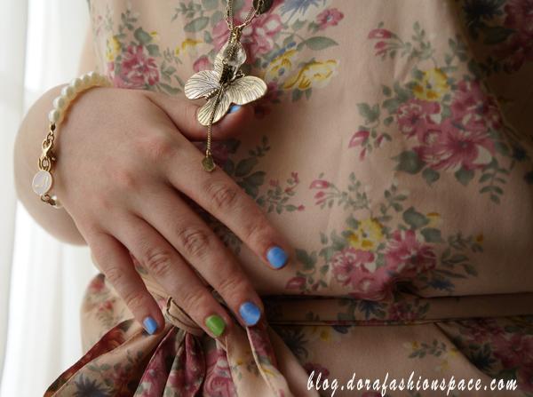 bracciale-charm