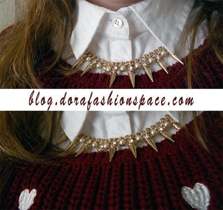 maglione-cuori-tendenza-2014