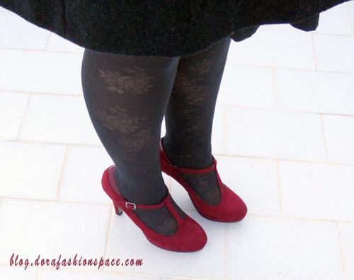 mary-jane-burgundy