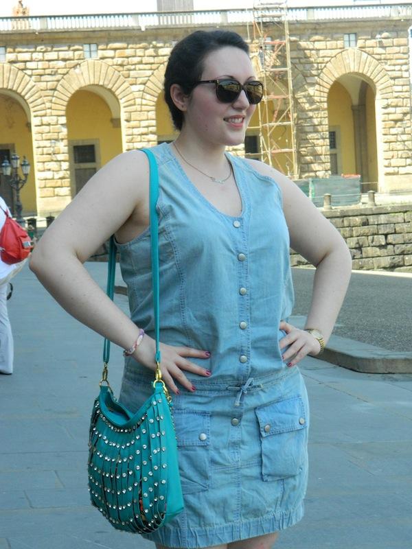 levis-jeans-dress