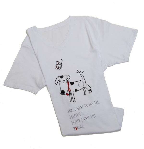 camiseta-montag73