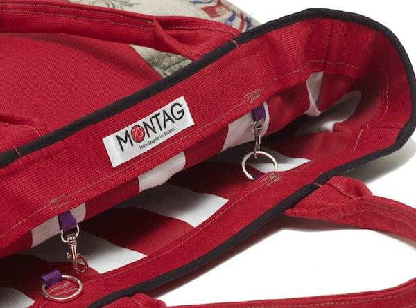 detalles-shopping-bag-montag73