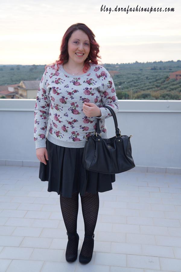 floral-sweatshirt