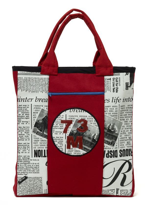 original-shopping-bag