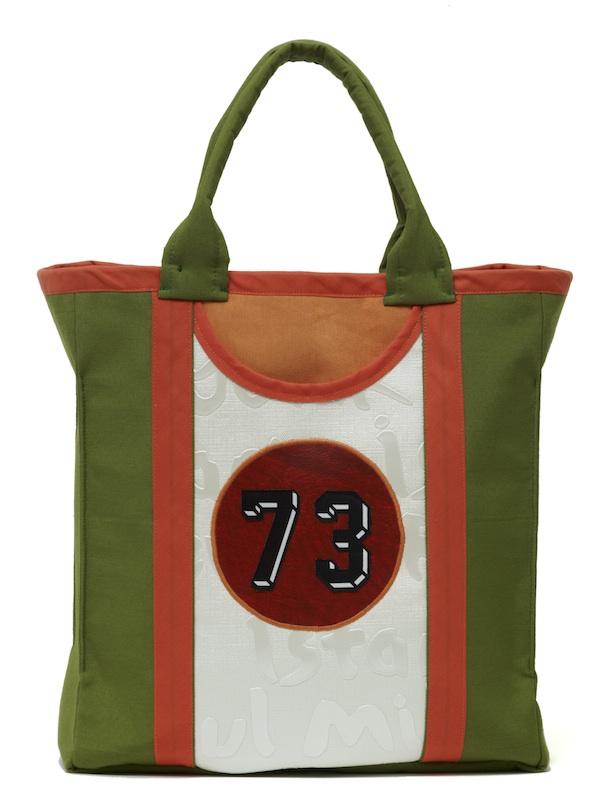shopping-bag-montag-73
