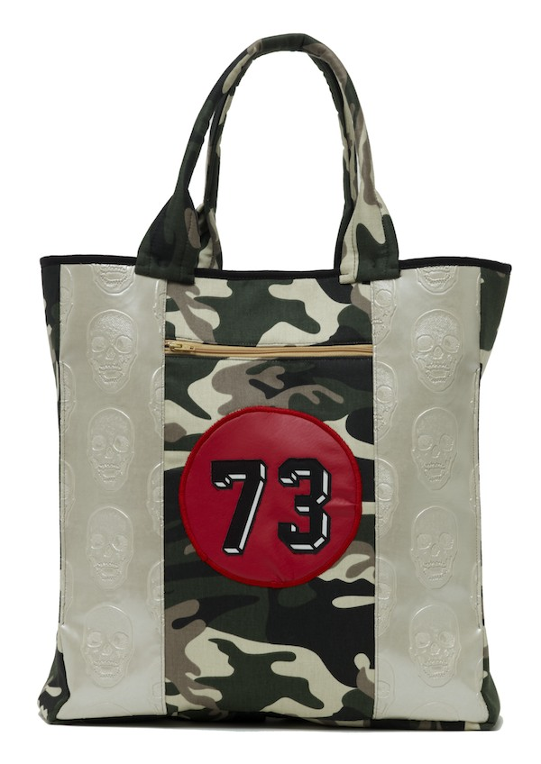 shopping-bag-stampa-militare