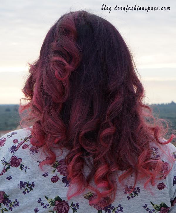 tendenze-capelli-primavera-2014