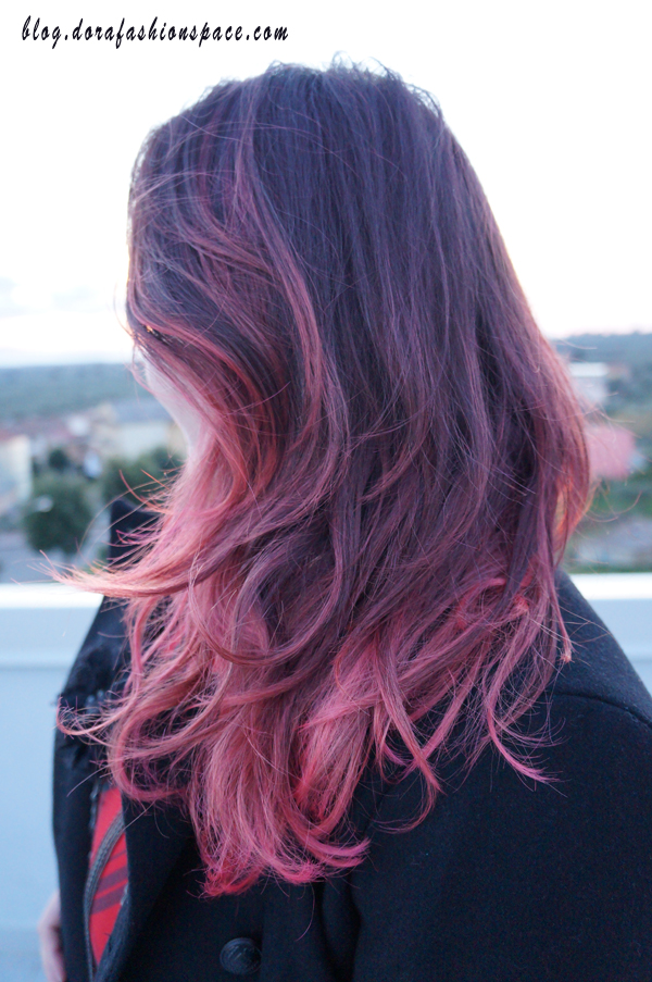 tendenze-capelli-primavera-estate-2014