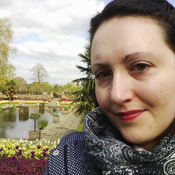 Hyde-Park-and-Kensington-Gardens
