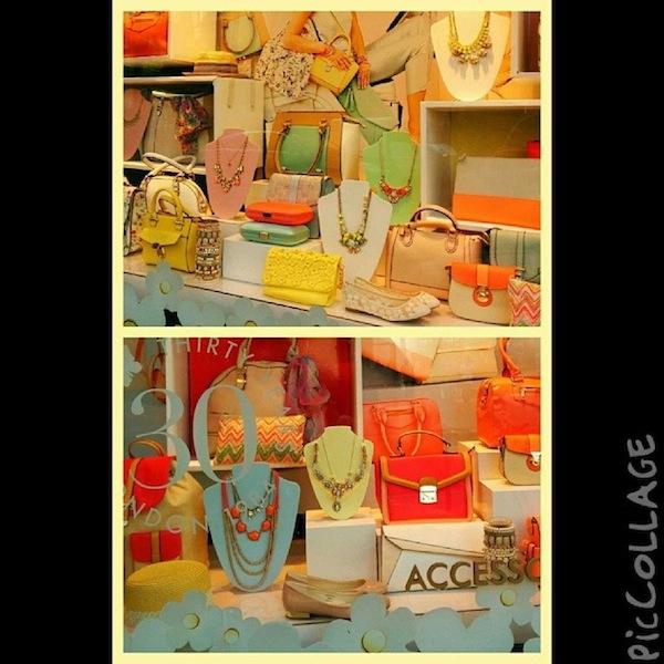 accessorize-spring-summer-2014
