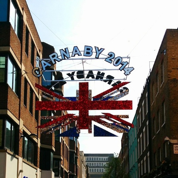 carnaby-street-2014