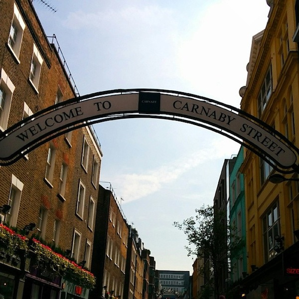 carnaby-street-spring-2014