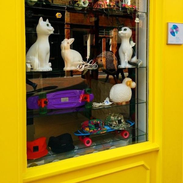 cool-london-shop