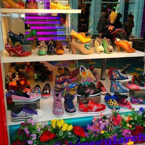 cool-shoes-london