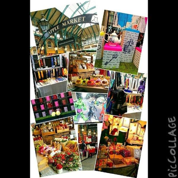 covent-garden-apple-market