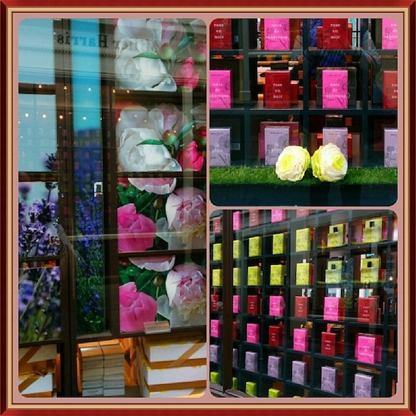 covent-garden-spring-2014-window-store