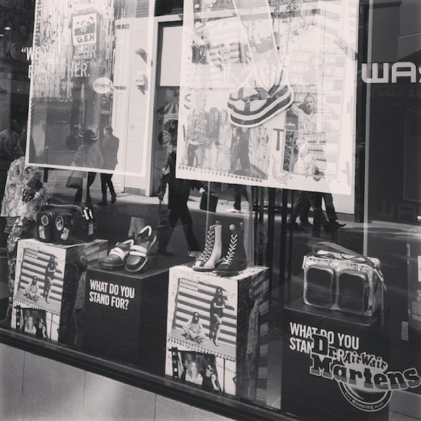 dr-martens-carnaby-street-london-2014
