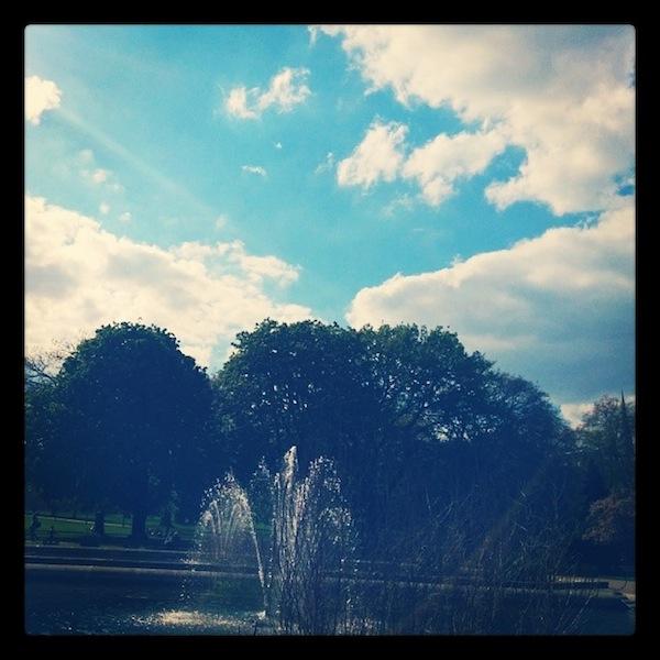 fontane-hyde-park-primavera