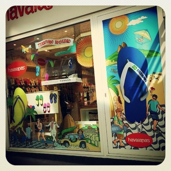 havaianas-spring-summer-2014