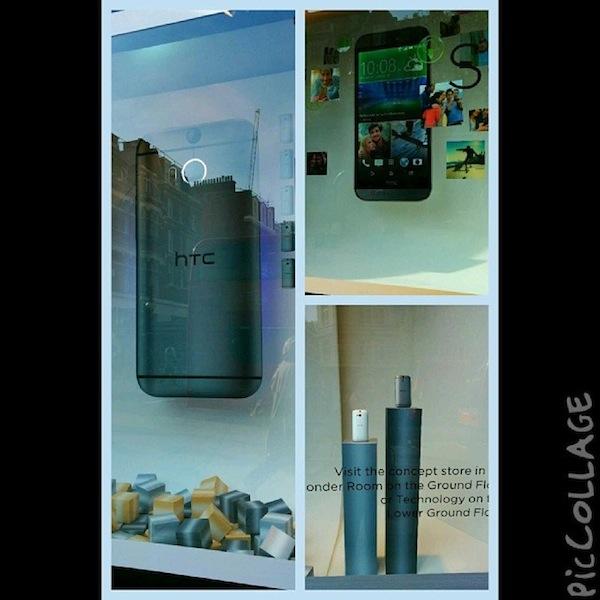 htc-new-smartphone