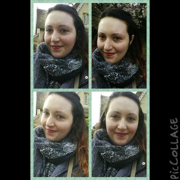 selfie-a-Hyde-Park