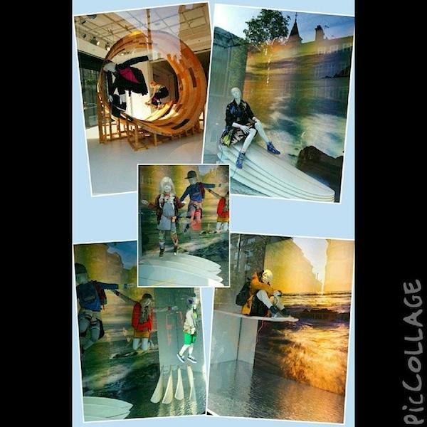selfridges-window-store-2014